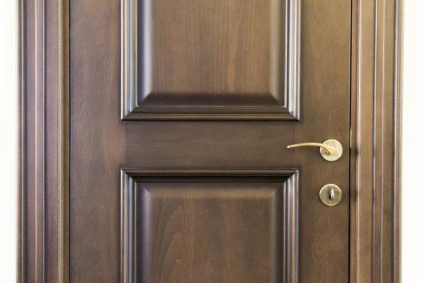 Vrata i stepeništa